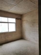政府附近 电梯四室户型 证件齐全 低价出售!