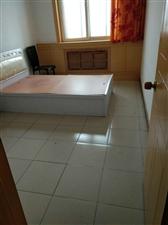 利民小区2室 2厅 1卫24万元