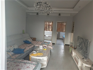 大兴第一城3室 2厅 3卫1800元/月