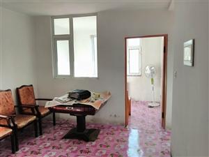 工人新村2室 1厅 1卫8000元/年