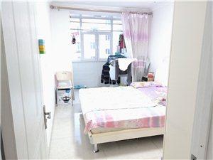 吉府家园B2室 1厅 1卫33万元