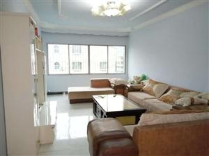 腾龙苑3室 2厅 2卫62.8万元