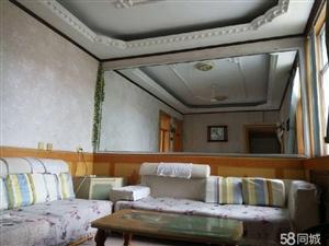 涑水佳苑北车站南3室 2厅 1卫600元/月