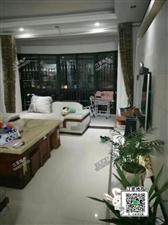 龙泽居3室 2厅 2卫82.8万元