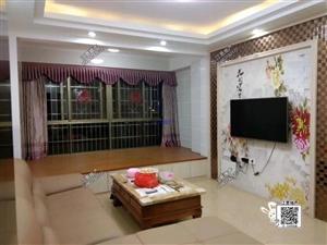 (全新精装)阳光龙苑2室 2厅 1卫58.8万元
