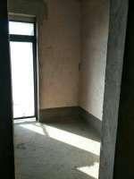 火车站3室 2厅 2卫50.8万元