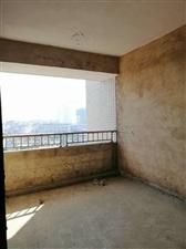 朝阳新城3室 2厅 2卫48万元