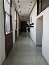 中央城1室 1厅 1卫1380元/月