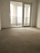 中南世纪城145平米3室 2厅 2卫93万元