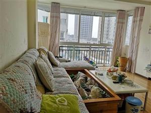 领秀边成4室 2厅 2卫48.8万元