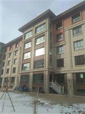 甘南小区(城中村)3室 1厅 2卫35万元