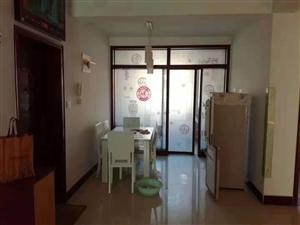 凤凰园小区3室 2厅 2卫面议