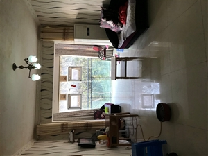 御景江山3室 2厅 1卫
