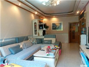 天梯柳树街3室 2厅 2卫58.8万元