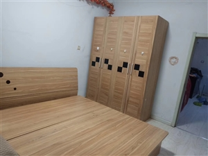 朝阳镇铁路家属楼2室 1厅 1卫14万元