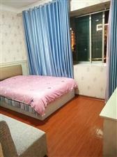 锦江广场1室 0厅 1卫1200元/月