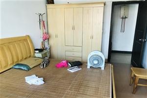 大阿中心小学3室 2厅 套房出售