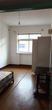 康欣园小区老交通局宿舍3室 2厅 1卫800元/月