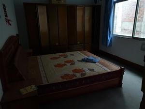 竹山水务局家属楼3室 2厅 1卫500元/月