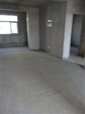博兴县纯梁和谐花园3室 2厅 1卫52万元
