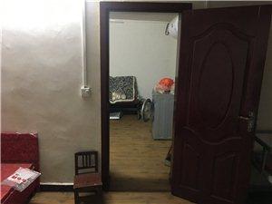 长乐路一室一厅有独立卫生间厨房