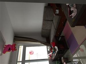唐王湖小区2室 2厅 1卫62万元