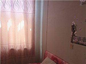 北关别墅区1室 0厅 1卫400元/月
