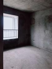 盐亭中央天街3室 2厅 2卫