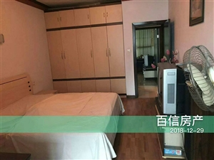 盐亭北门人寿保险公司3室 2厅 2卫47万元