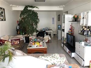 澳门拉斯维加斯平台民族商贸城3室 2厅 2卫75万元