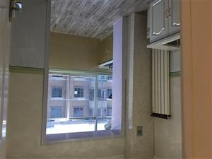 建设街区2室 1厅 1卫1500