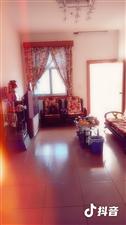 湖口双钟镇2室 2厅 1卫700元/月