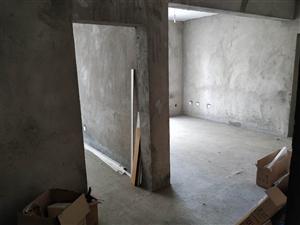 滨河小区1室 1厅 1卫面议
