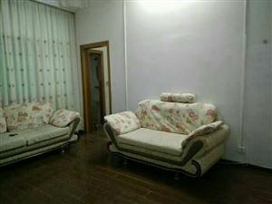 其他3室 1厅 2卫