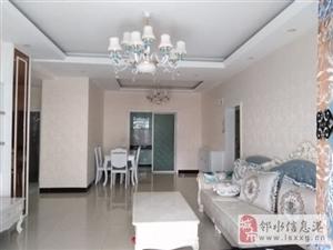 学府雅园3室 2厅 1卫1200元/月