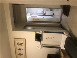 田庄小区2室 1厅 1卫600元/月
