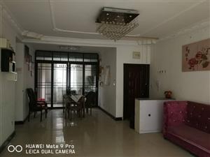天佑商城3室 2厅 2卫42.8万元