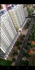武山县滨河明珠3室 2厅 2卫