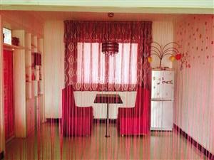 宏博花园2室 2厅 1卫29万元