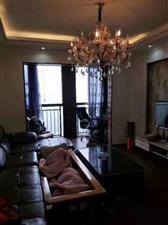 领秀边城3室 2厅 2卫49万元