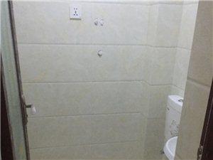 舟白新城杨家坝居民点安置区,经贸大学对面1室 0厅 1卫300元/月
