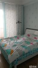 青禾园2室 2厅 1卫500元/月