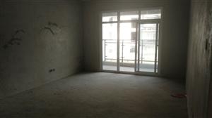 龙庭城市广场3室 2厅 2卫79万元
