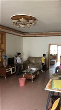 祥龙苑4室 2厅 2卫1500元/月