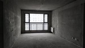 《六路口》春晖广场大产权商3室 2厅 2卫53万元