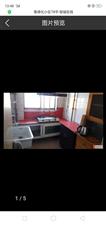 峄化小区3室 1厅 1卫700元/月