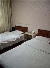 宏业建筑1室 1厅 1卫500元/月