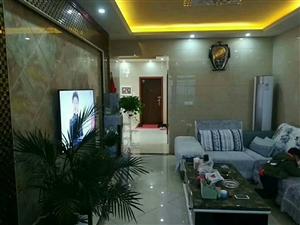 凯丽滨江3室 2厅 2卫94万元