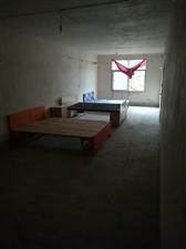 150平方私房3室 2厅 1卫450元/月