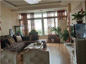 领秀江南小区2室 2厅 1卫40万元